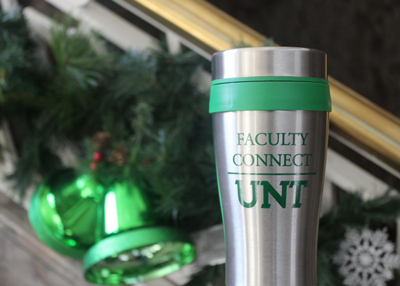 faculty connect tumbler