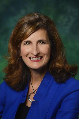 Christie Crutsinger