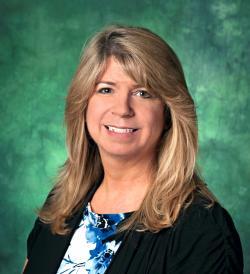 Elizabeth Vogt
